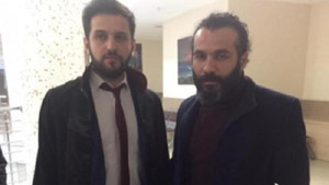Fenerbahçe'nin kupasını çalma girişimine hapis cezası