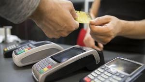 BDDK'dan yeni düzenleme: Kredi kartlarında taksit sınırı artıyor