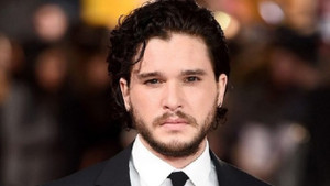 Jon Snow'un yatak fotoğrafları sızdı: Aldatma pozları