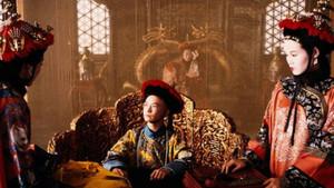 Yaşamını yitiren Bernardo Bertolucci'nin efsanevi 5 filmi