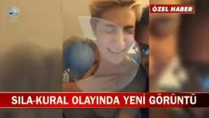 Kanal D haber'den Ahmet Kural'ı sevindirecek şok Sıla videosu