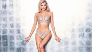 Victoria's Secret'ın fantezi sütyenini taşıyacak model belli oldu
