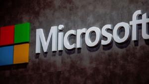 Huaweive Microsoft bulut bilişim için güçlerini birleştiriyor