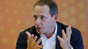 Yandex'in kurucusu Türkiye planlarını açıkladı: Araç paylaşımı Türkiye için çok uygun