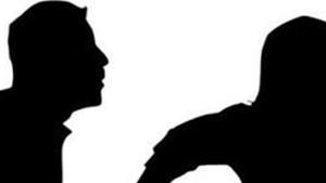 İlişkilerin katili kıskançlık, Cinayetlerin nedeni Othello Sendromu