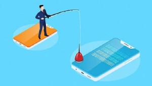 NYT: Mobil uygulamalar kullanıcı konumlarını şirketlere satıyor
