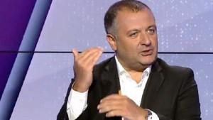 Mehmet Demirkol'dan Burak Yılmaz açıklaması: Beşiktaş'a yakın