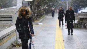 Ankara'da 13 Aralık Perşembe günü okullar tatil mi?