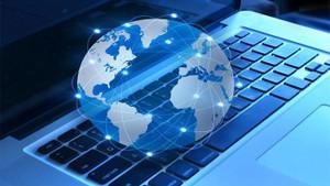 Kotasız internette hız düşmeyecek vaadi boş çıktı: 24 mb 125 lira!