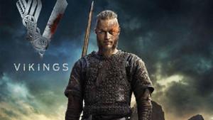 IMDb kullanıcı oylarına göre 2018'in en iyi dizileri