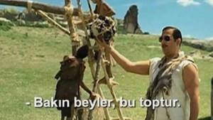 Fenerbahçe Ersun Yanal'ı açıkladı sosyal medya yıkıldı!