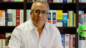 CHP'li Cengiz Topel Yıldırım: Benim olduğum yerde kimse oy çalamaz