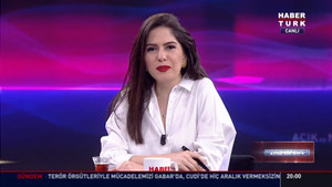AKP Ağrı adayı Savcı Sayan'dan Kübra Par'a flaş açıklamalar