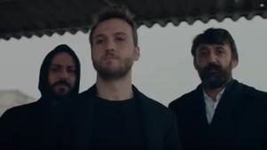 Çukur 2. sezon 14. bölüm 2. fragman