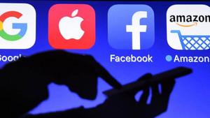 Fransa internet devlerini kazançları üzerinden vergilendirecek