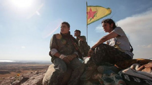 Independent yazarı: ABD'nin terk ettiği Suriyeli Kürtler, Esad'a sığınabilir