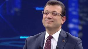 Ekrem İmamoğlu: Cumhurbaşkanı Erdoğan bile bize oy verir