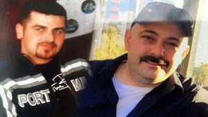Cinayet sanığı pilot: Masörü ben öldürmedim, vicdanım rahat