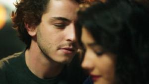 Ekranların sevilen dizisi Şahin Tepesi'nin final bölümü fragmanı yayınlandı