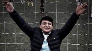 Amatör maçta dehşet: 17 yaşındaki genç bıçaklanarak öldürüldü