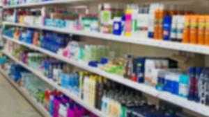 Kozmetik ürünlerinin kız çocuklarında erken ergenlikle bağlantısı olabilir