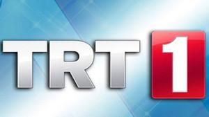 TRT 1 Survivor yarışmacılarını topladı! Bomba gibi dizi geliyor