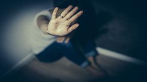 Jinekolog tacizine uğrayan kadınlar konuştu: Eliyle vajinama dokundu