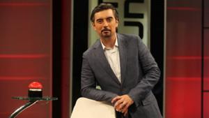 Ali İhsan Varol'a büyük şok: 3.5 yıl hapsi isteniyor