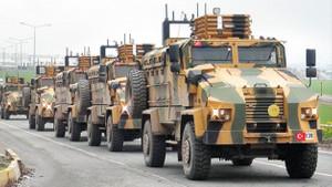 The National Interest: Türkiye ve ABD arasında silahlı çatışma riski artıyor