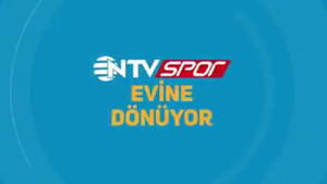 NTV Spor kapanıyor! Vedayı böyle yaptılar