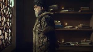 Mehmed Bir Cihan Fatihi'nden yeni fragman
