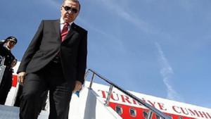 Erdoğan doğum gününde İstanbul Yeni Havalimanı'na inecek mi?