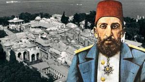 Google'ı ilk icat eden Sultan Abdülhamid Han'dır diyen Sofuoğlu alay konusu oldu