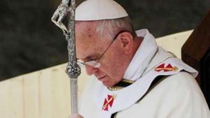 Vatikan şeytan çıkarma taleplerine yetişemiyor