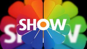 Show TV o diziye final mi yaptırıyor?