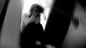 Doktora, 16 yaşındaki kız çocuğuna taciz soruşturması