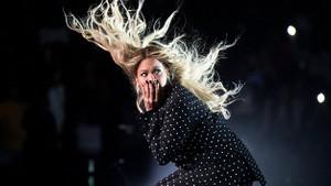 Beyonce'nin babası Mathew Knowles: Kızım koyu tenli olsaydı şöhret olamazdı