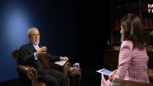 İlahiyatçı Ali Rıza Demircan'dan flaş zina açıklaması