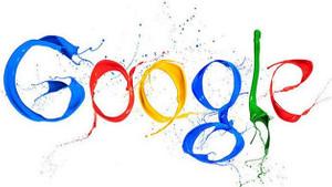 Google sanal para reklamlarını yasaklıyor