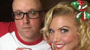Karısının uygunsuz görüntülerini sosyal medyada görünce katil oldu