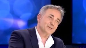 Hülya Avşar'ın Mehmet Aslantuğ itirafı
