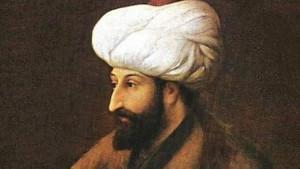 Fatih Sultan Mehmet kimdir? Kaç yaşında tahta çıktı?