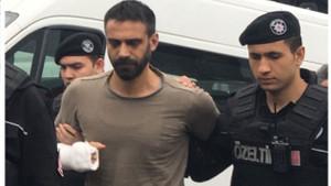 Uyuşturucu operasyonunda tutuklanan oyuncu Adnan Koç kimdir?