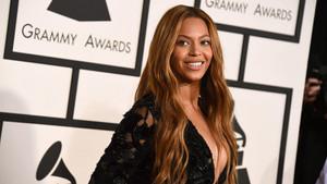 Beyonce Burundi'ye su kuyusu yaptıracak