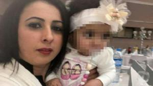 Giresunlu anne- kız, Belçika'daki evlerinde bıçakla öldürülmüş bulundu
