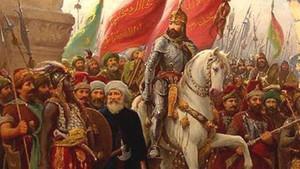 Fatih Sultan Mehmet'in hocası Akşemsettin kimdir? Nasıl öldü?