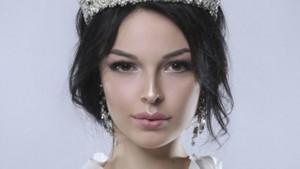Miss Kazakistan 2018 Yarışması'nda taç için yarışacak güzeller