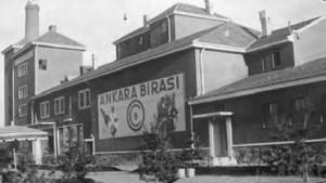Atatürk'ün büyük bir özveriyle kurduğu bira fabrikasından üzen haber