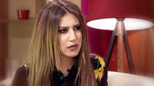 Kısmetse Olur'la ünlenen Melis Buse Betkayan'dan şaşkına çeviren dudak dudağa kare
