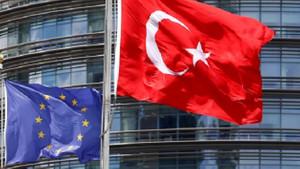 İddia: Avrupa Komisyonu, FETÖ'yü ilk kez terör örgütü olarak tanımlayacak